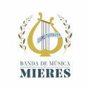 21th, December, 2017. Concert of the Wind Orchestra of Mieres (Spain)